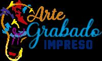 Arte Impreso | Reconocimientos, pins, mondedas conmemorativas, medallas de premiación, productos conmemorativos, artículos promocionales, productos publicitarios en Guadalajara